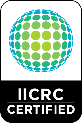 crawlspace remediation in waterford michigan is iicrc certified