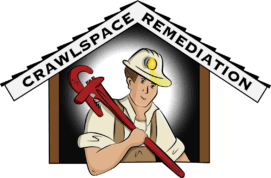 trust michigan crawlspace remediation to repair your crawlspace and remove mold